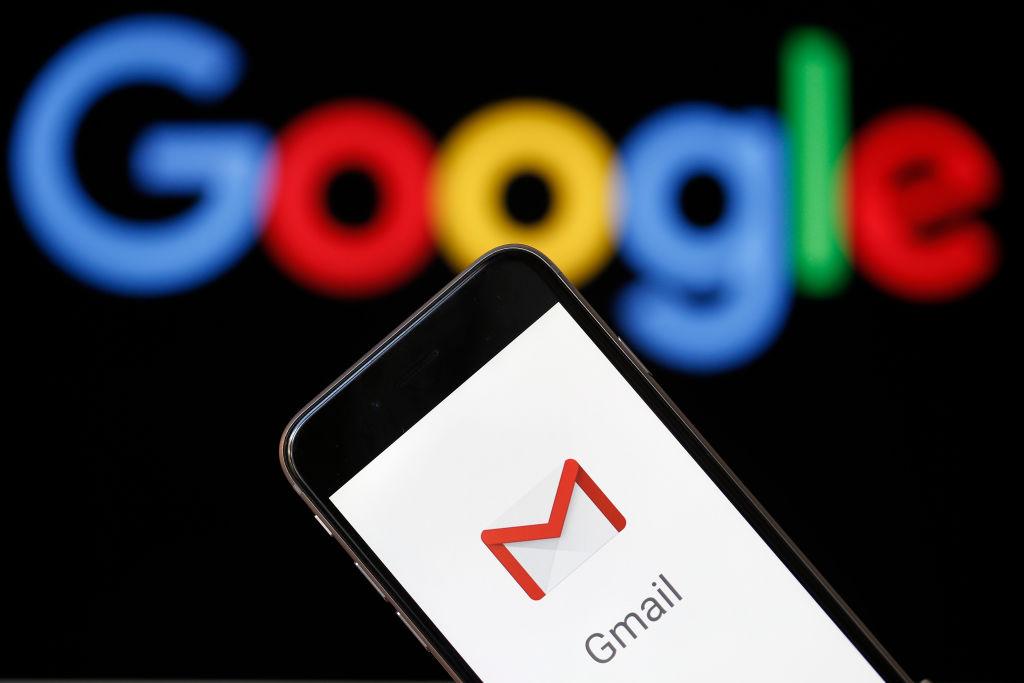 Gmail tem recursos de correções gramaticais e ortográficas melhorados
