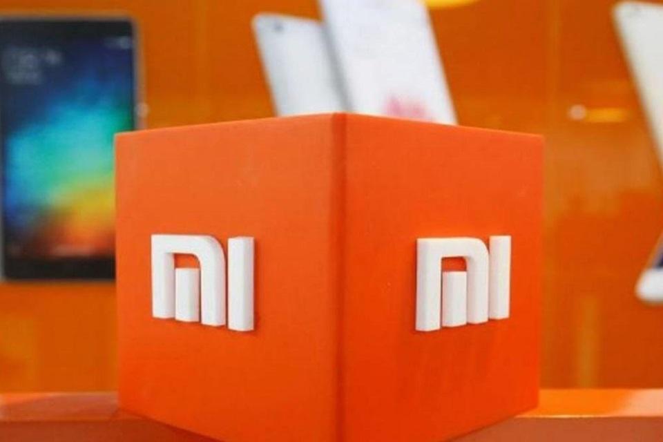 Justiça chinesa decide contra o uso da marca 'MIX' pela Xiaomi