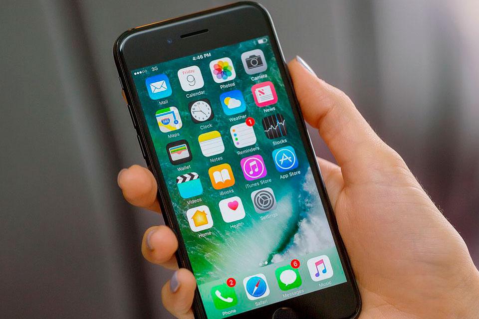 iPhones ultrapassam limite de radiação permitido pela FCC, apontam testes