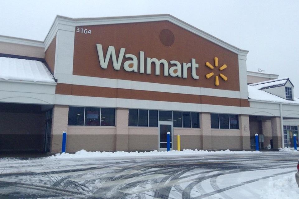 Walmart inicia processo contra Tesla por 7 incêndios em painéis solares