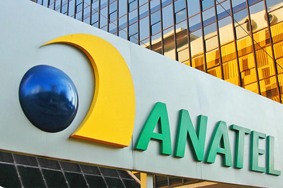 Anatel deve aprovar nesta quinta-feira compra da Time Warner pela AT&T