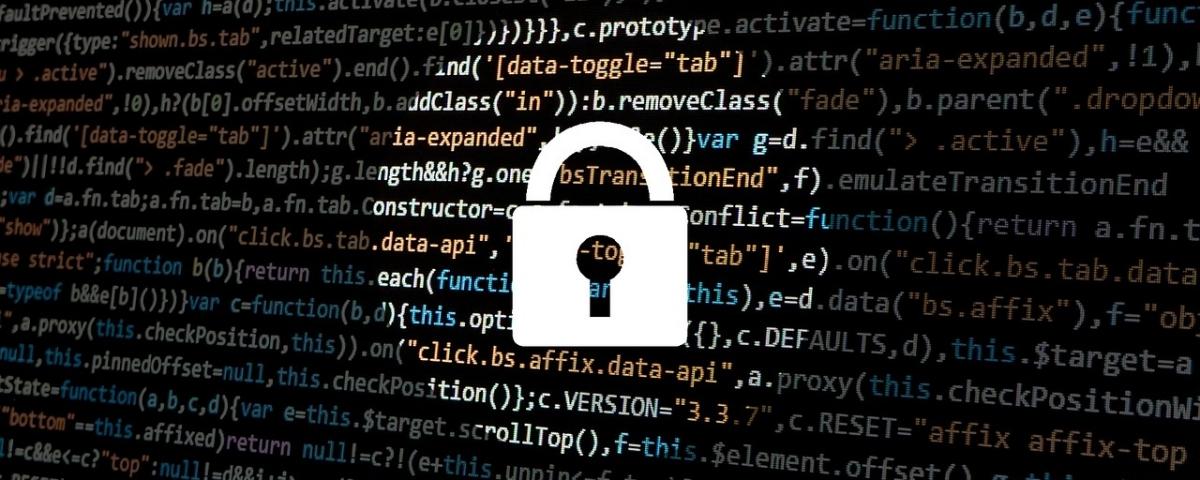 Imagem de: Android 10 terá recursos bem avançados de segurança e privacidade