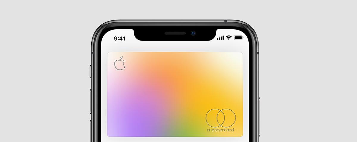 Apple Card ganha perfil no Twitter e recebe ações de publicidade nos EUA