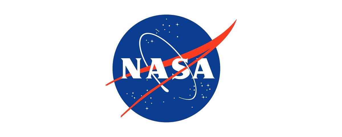 'Você tem certeza?': usuário questiona NASA e vira piada no Twitter