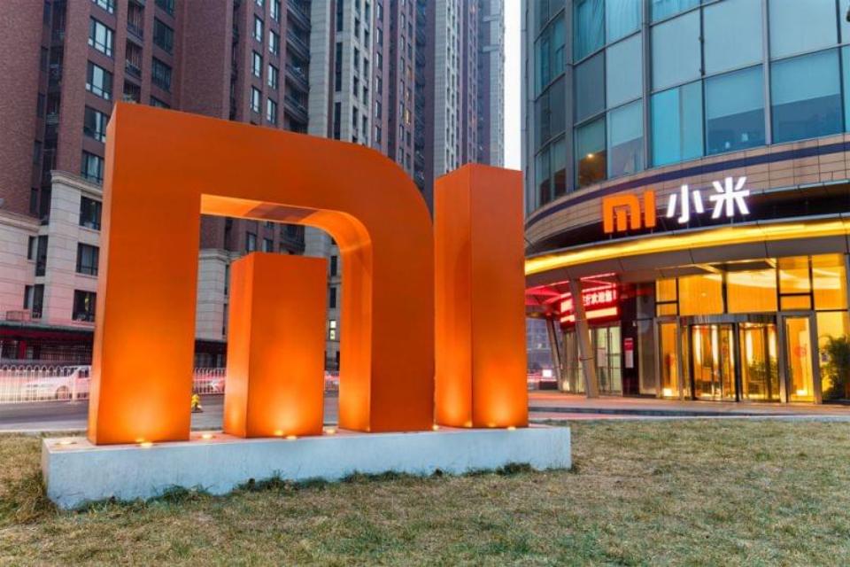 Xiaomi lançará serviços bancários em breve na Índia