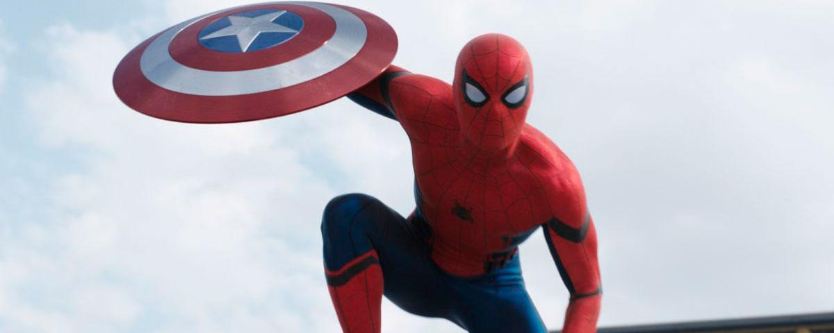 Sony queria vender Homem-Aranha por US$ 10 bilhões para a Disney, diz rumor
