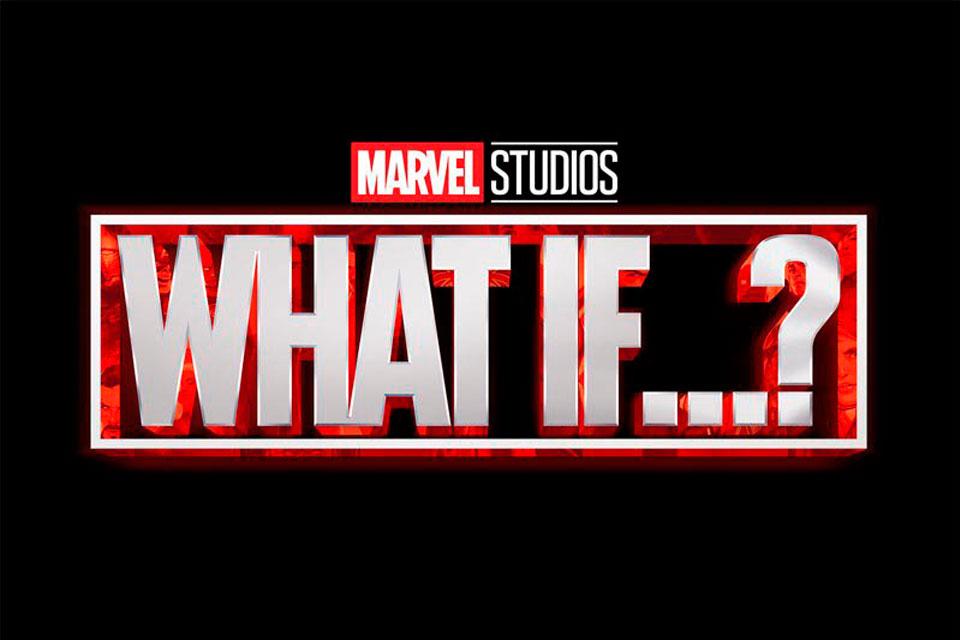 What If?: novidades sobre a série de realidades alternativas da Marvel