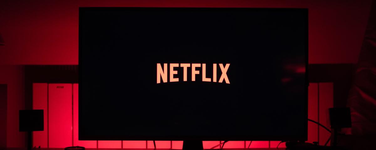 Netflix: 7 curiosidades sobre a plataforma de streaming