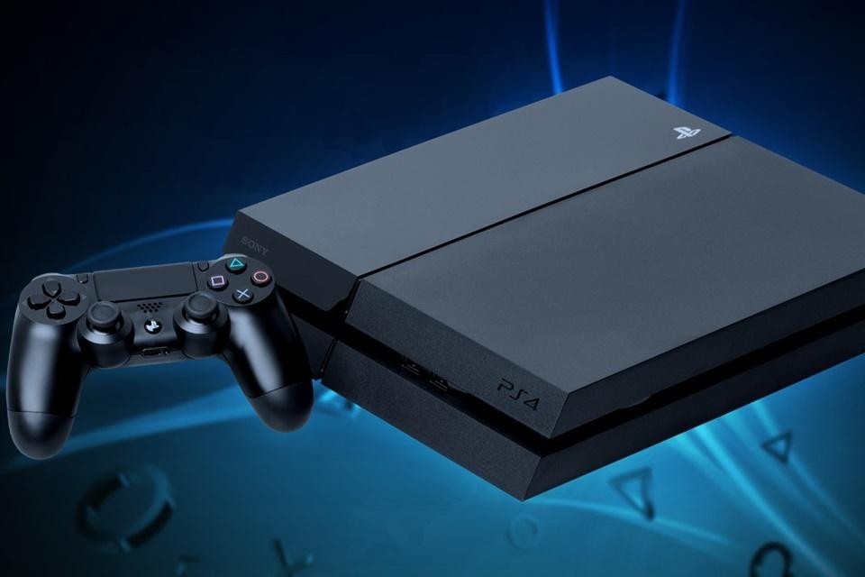 Preço do PlayStation 4 e acessórios caem depois de medida do governo