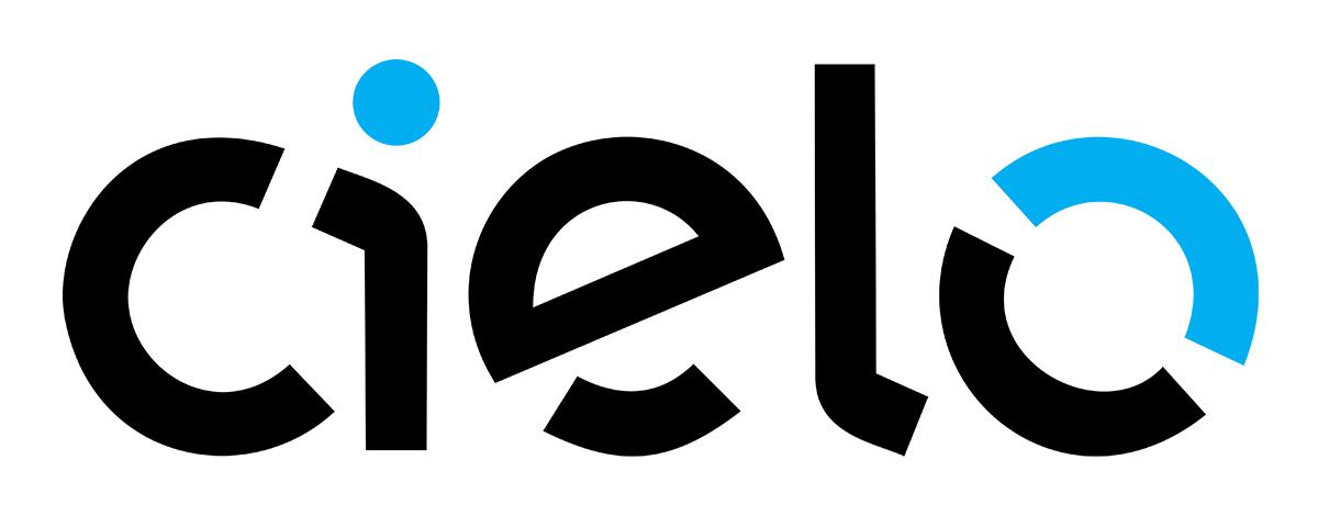 Cielo lança seu próprio banco digital, o Cielo Pay - TecMundo