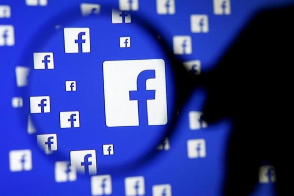 Facebook vai reforçar medidas para impedir interferência durante eleições
