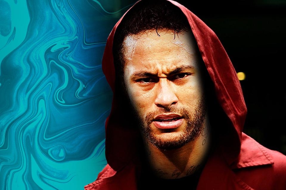 Neymar na Netflix, novidades dos Galaxy S11 e iPhone 11 – Hoje no TecMundo
