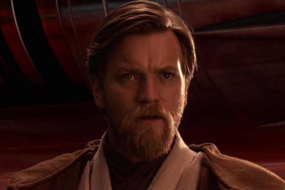 Série de Obi-Wan Kenobi pode conectar trilogias Star Wars