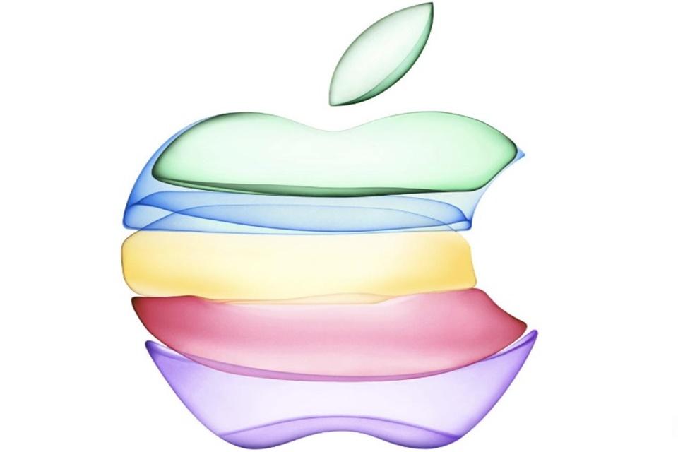 Apple confirma data do evento de lançamento do iPhone 11