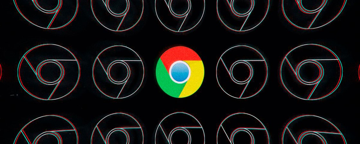 Imagem de: Atualize agora: Google Chrome tem falha grave e recebe update de emergência