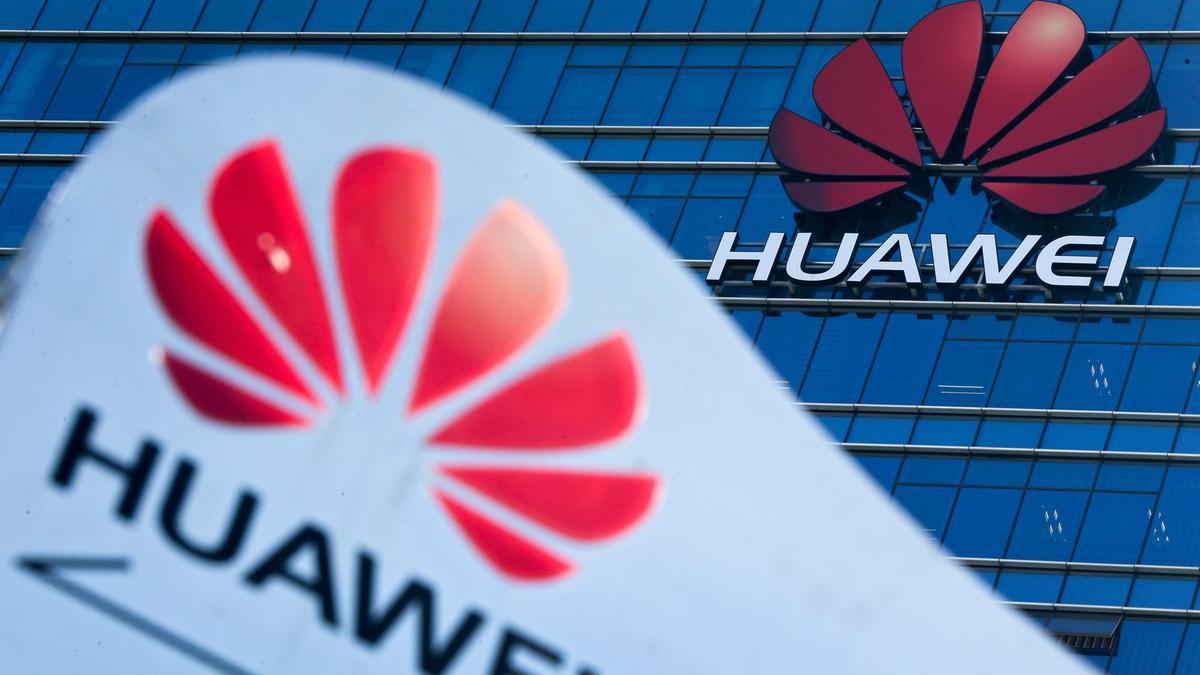 Governo dos EUA acusa Huawei de roubo de propriedade intelectual