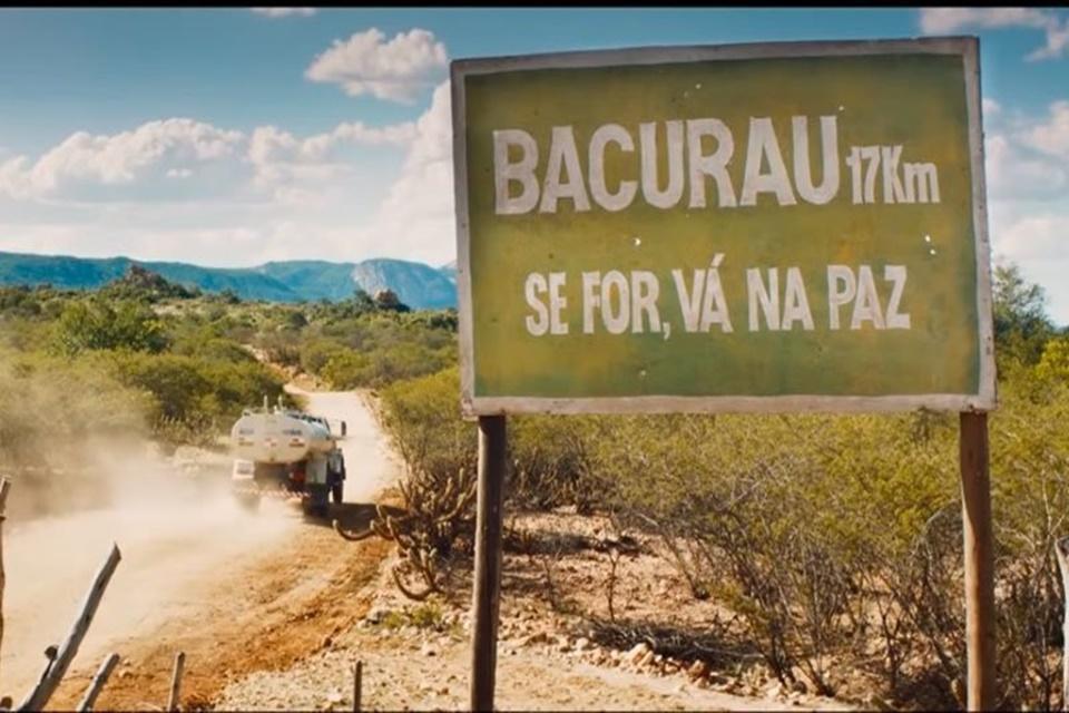 Bacurau: elenco compara distopia do filme com realidade brasileira