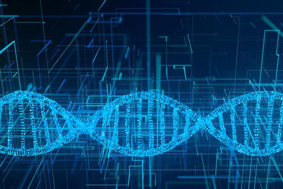 Mapeamento genético deve revolucionar o diagnóstico de doenças super-raras