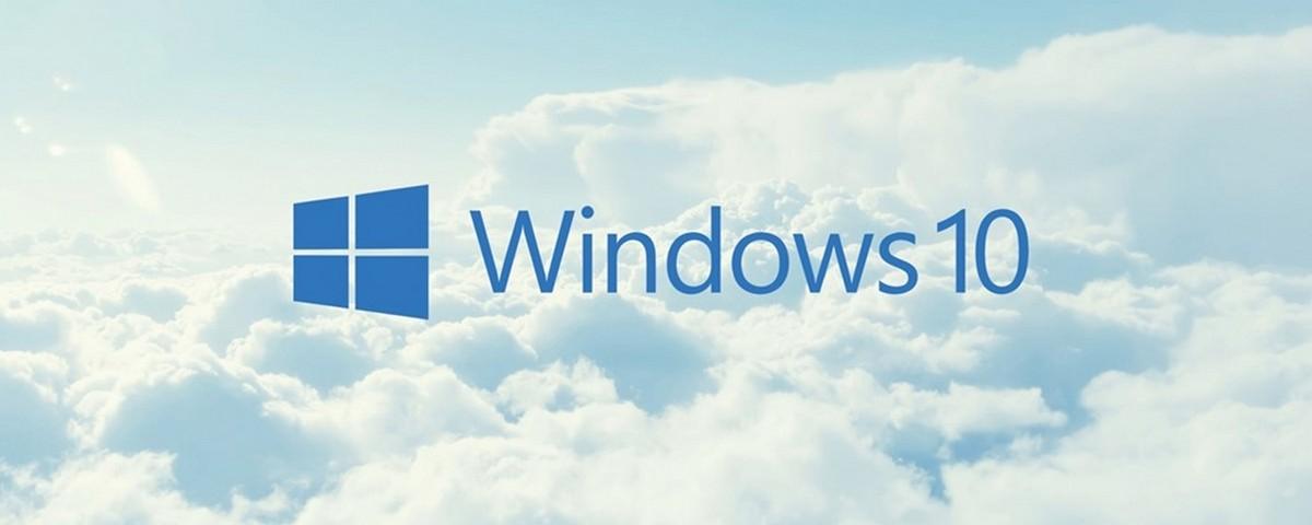 Imagem de: Chega de pendrive! Windows 10 terá 'reinstalação via nuvem' em breve