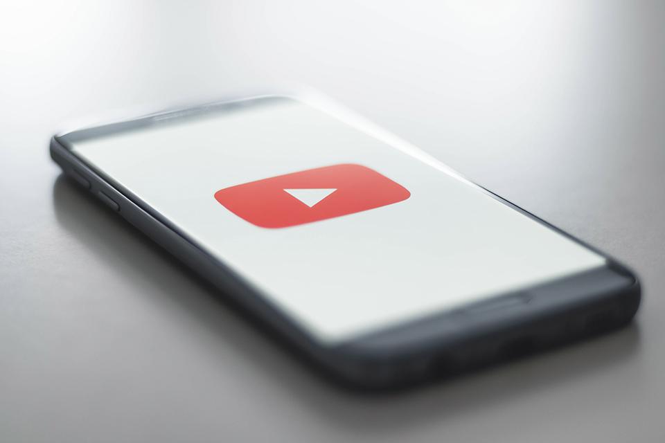 YouTube deverá pagar mais de US$ 150 milhões por violar normas infantis