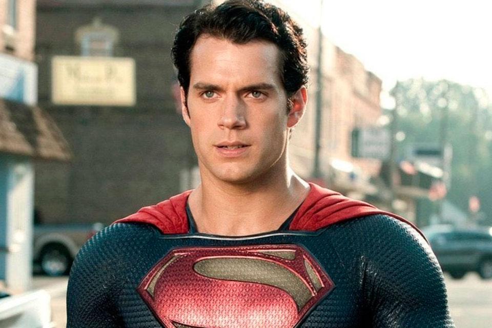 Shazam!: diretor revela ideia original para participação de Superman