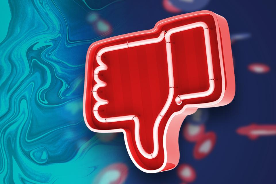 Preços oficiais do Note 10, Facebook sem curtidas – Hoje No TecMundo
