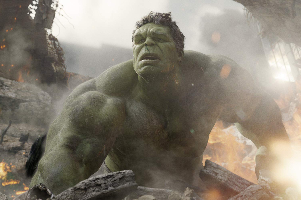 Hulk vs Wolverine: Marvel pode adaptar a história para o MCU