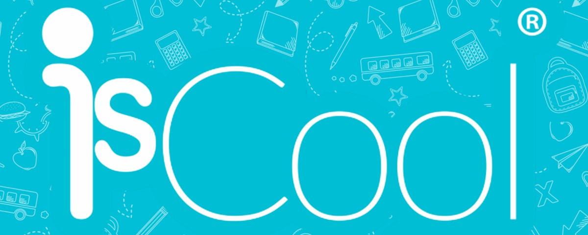 IsCool - Imagem 1 do software