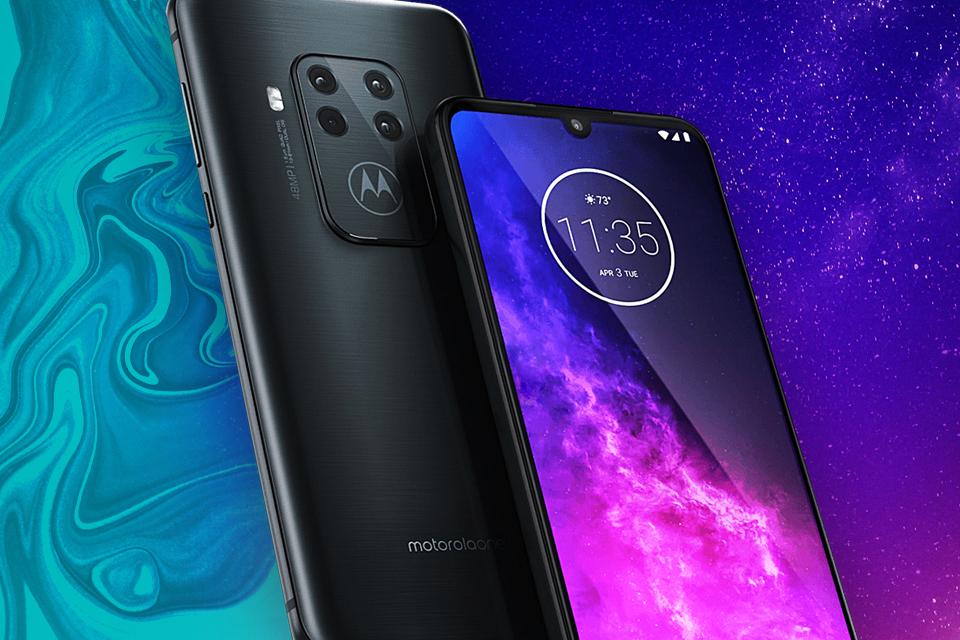 Motorola One Zoom e Xperia 5 são lançados, IFA 2019 – Hoje no TecMundo