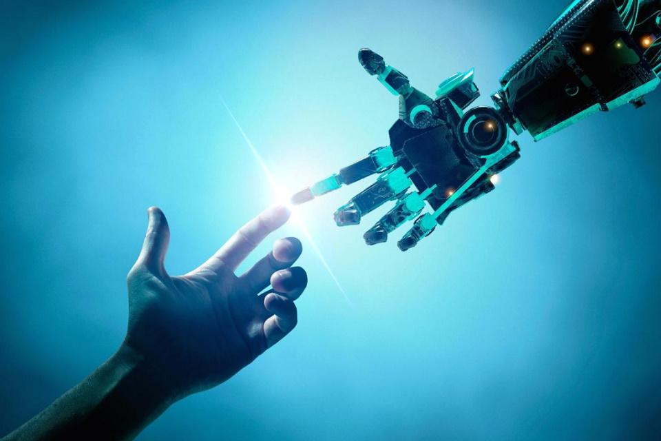 IA deve aprender sobre valores sociais para não termos problemas
