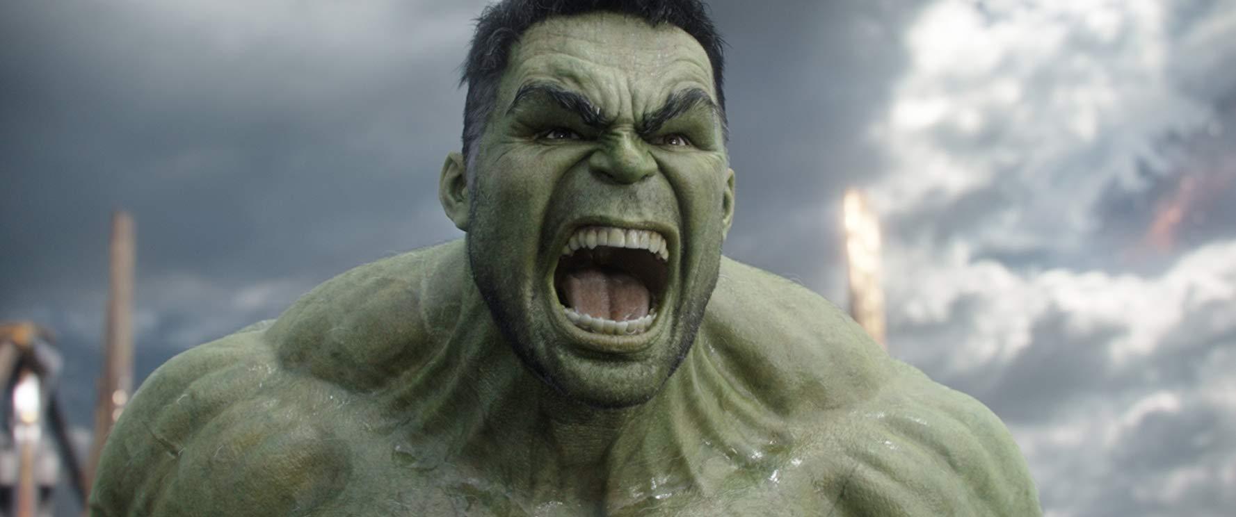 Wolverine Vs. Hulk: novos rumores sobre o filme são divulgados ...