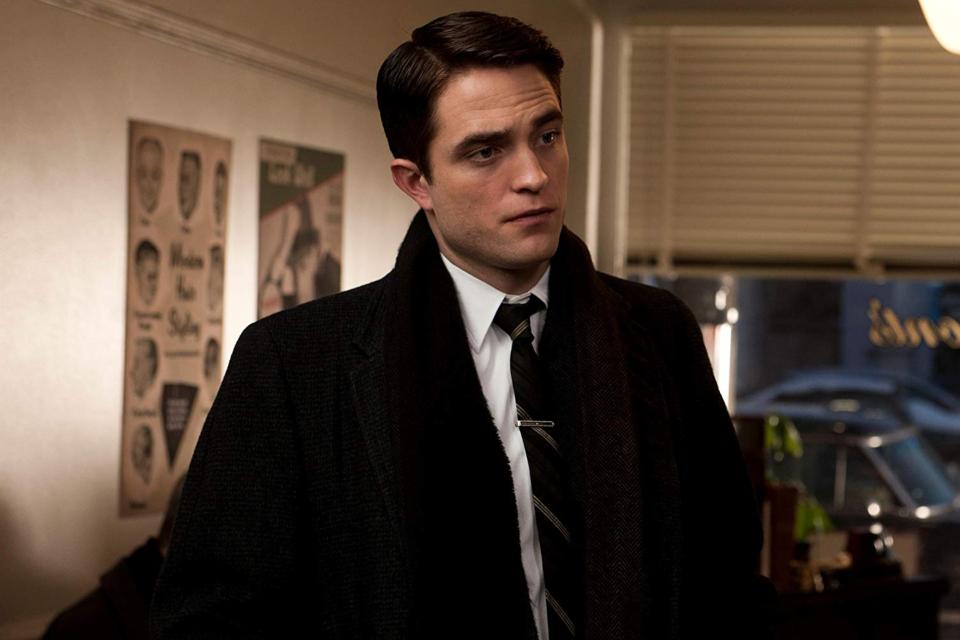 The Batman: rumores sobre a trama do filme com Robert Pattinson