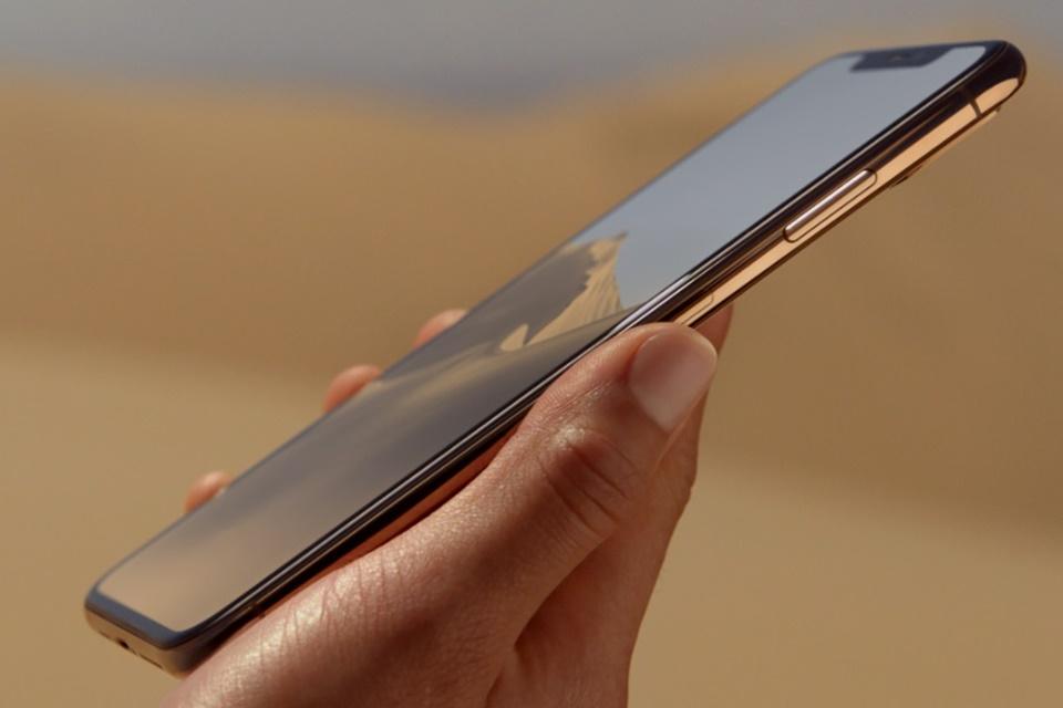 iPhones de 2020 terão novo design e baterão recorde em vendas; diz analista