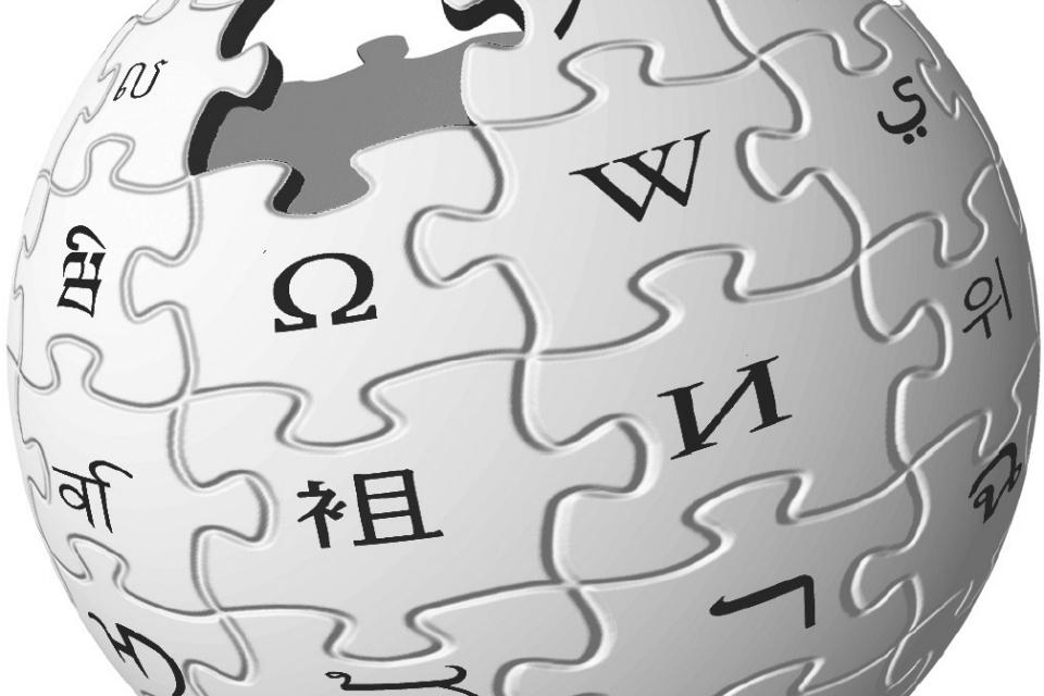 Wikipedia é alvo de ataque DDoS e fica fora do ar na Europa