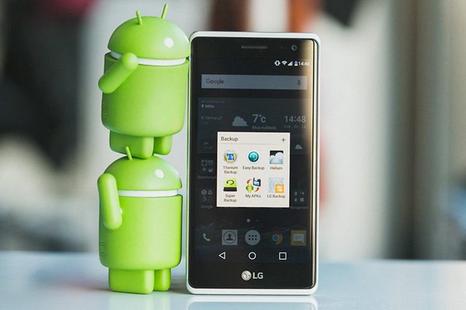 Recursos de acessibilidade do Android que aumentam a produtividade