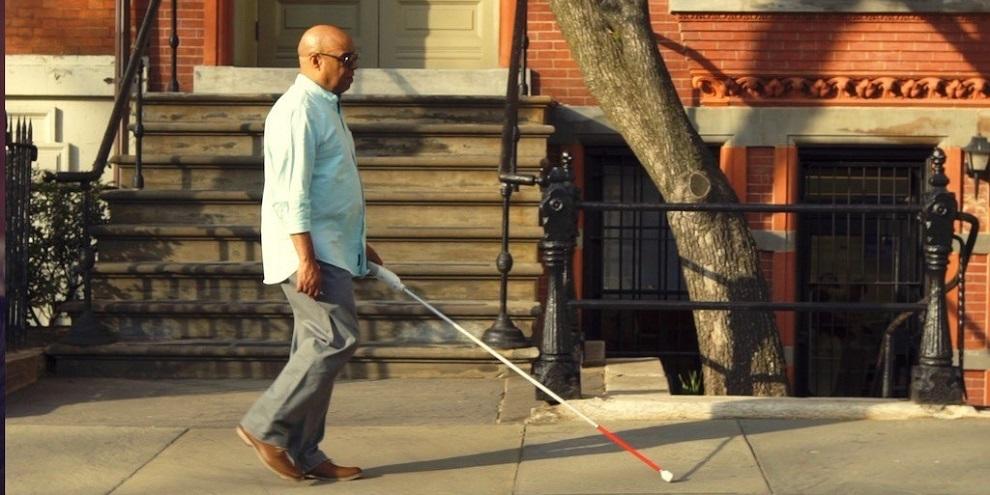 A tecnologia promete tornar a vida de pessoas com deficiência ainda mais independente.