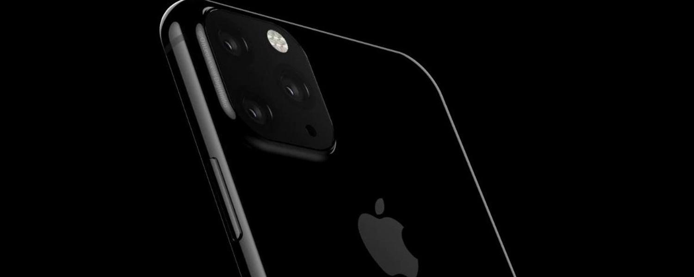 Imagem de: Lançamento do iPhone 11 ao vivo; assista aqui