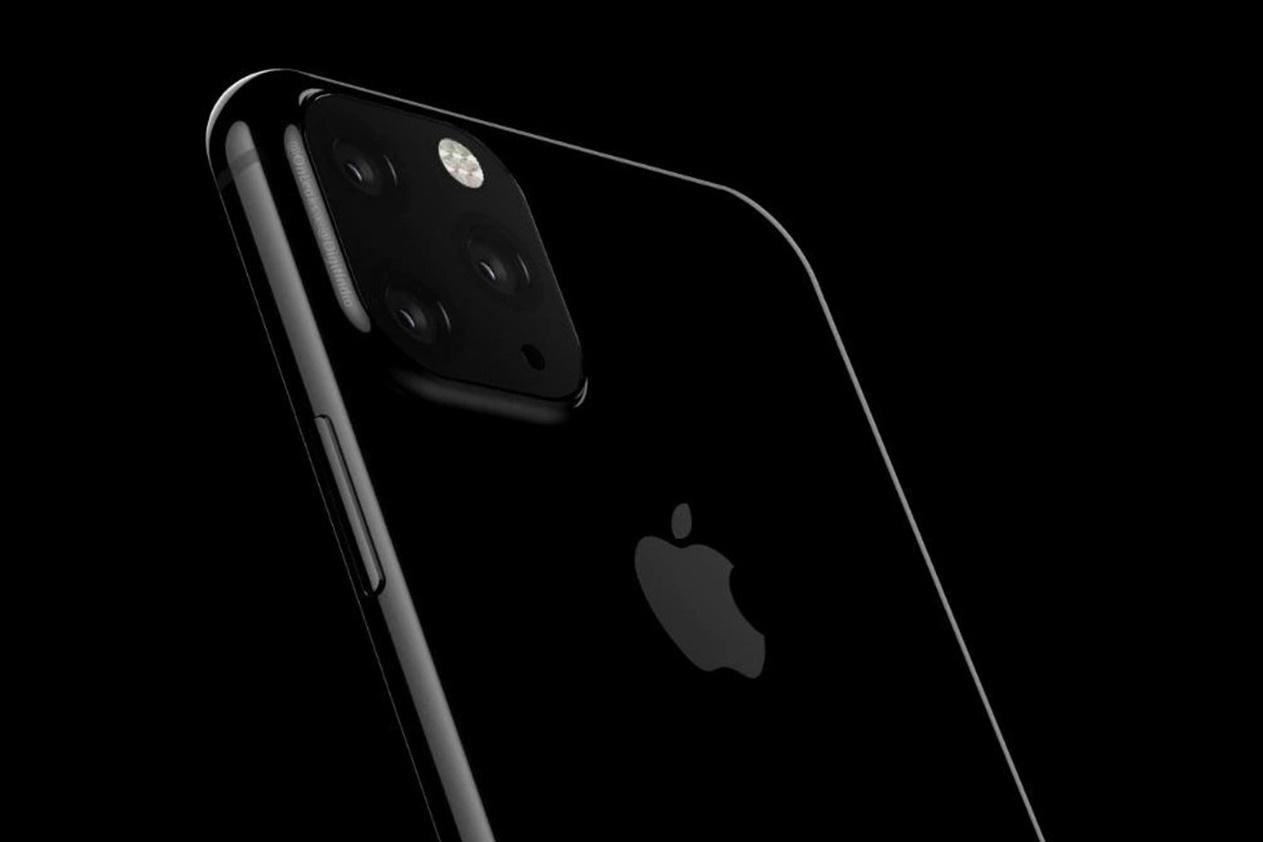 Lançamento do iPhone 11 ao vivo; assista aqui