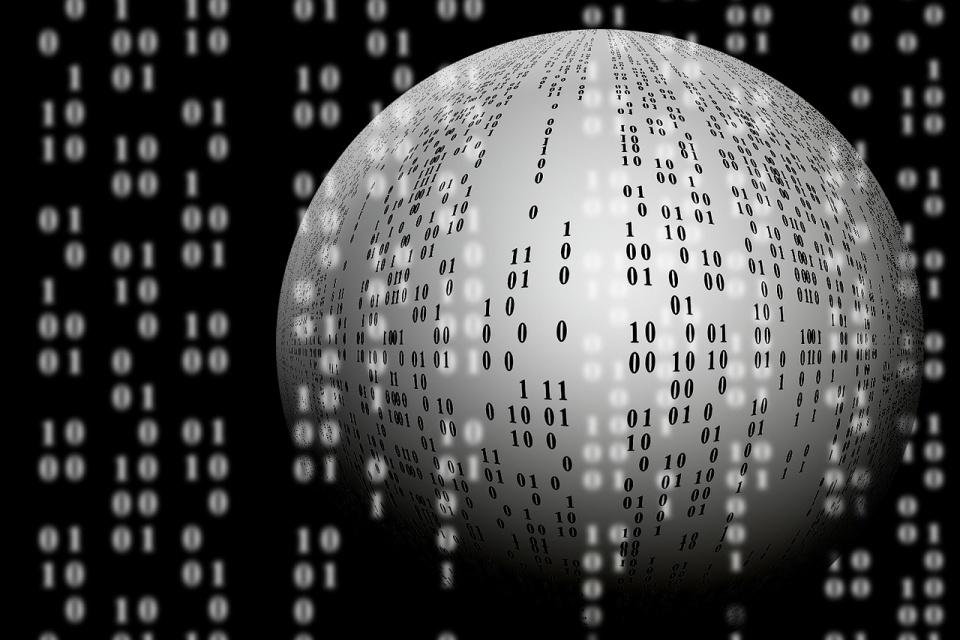 Ministério Público investiga o Banco Pan por vazamento de dados