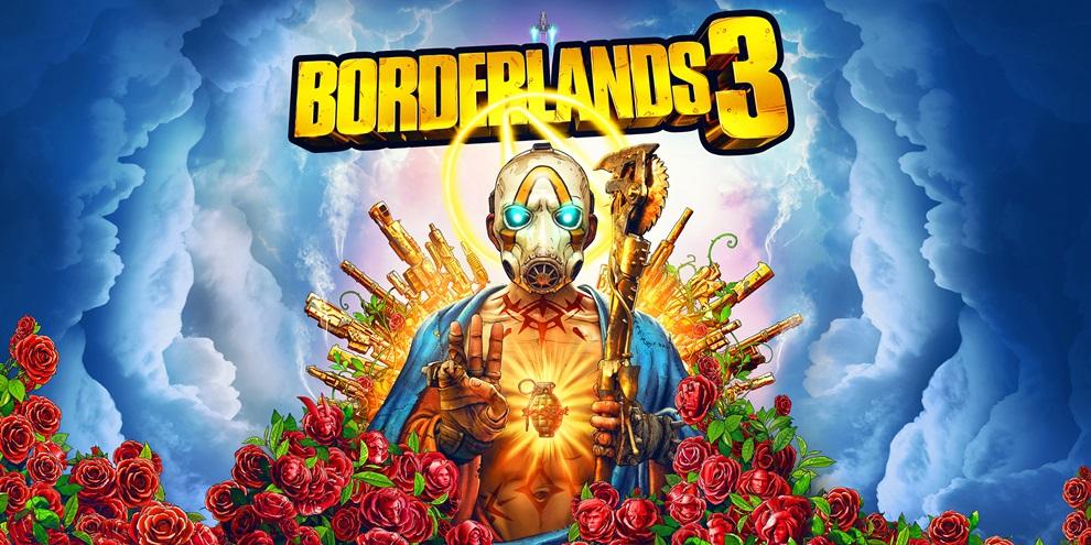 Borderlands 3 (Fonte: Gamespot/Reprodução)