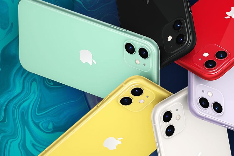 iPhone 11 lançado, Amazon Prime no Brasil – Hoje no TecMundo
