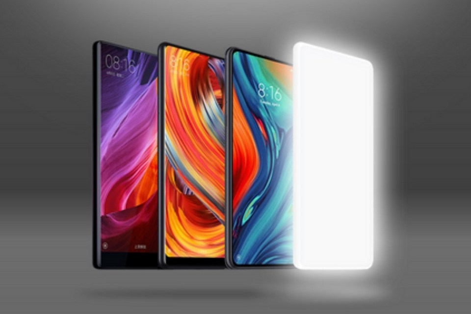 Mi 9 Pro 5G e Mi Mix 4 aparecem 'acidentalmente' no site da Xiaomi