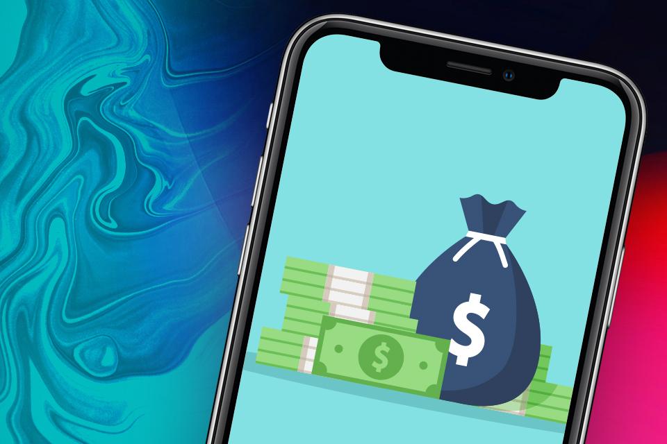 iPhones ficam mais baratos no Brasil, greve dos Correios – Hoje no TecMundo