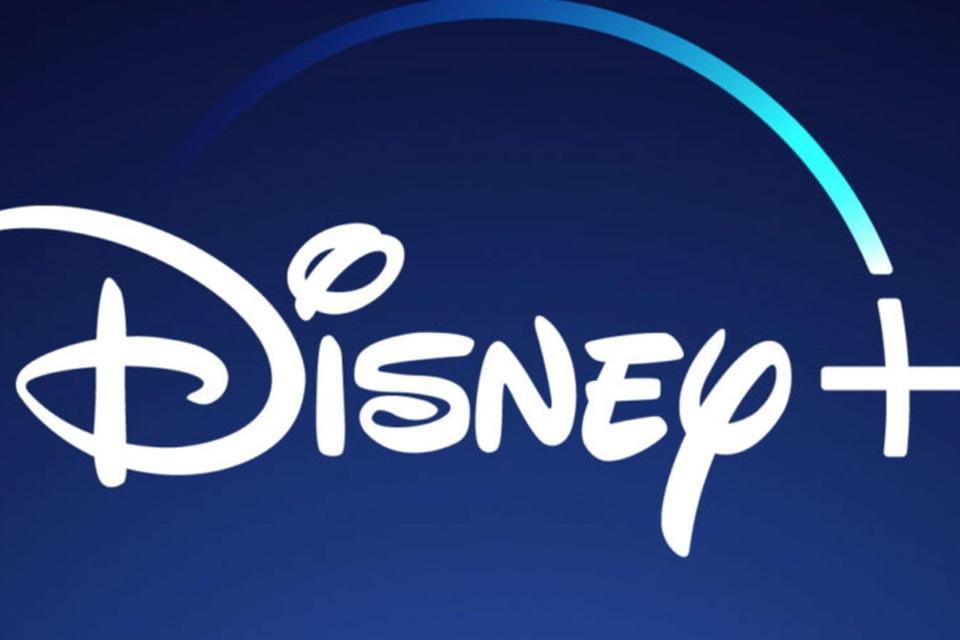 Disney+ testa versão gratuita na Holanda