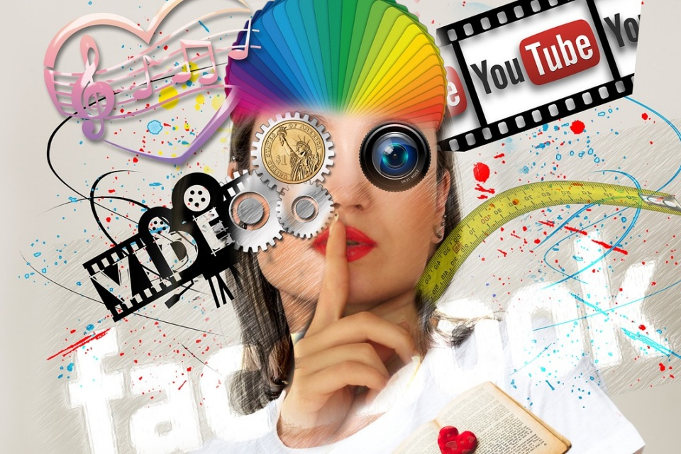 YouTube Decade: veja os vídeos mais populares de 10 anos atrás