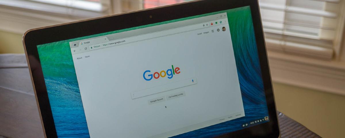 Imagem de: Como fazer o Chrome avisar se suas senhas estão em risco?