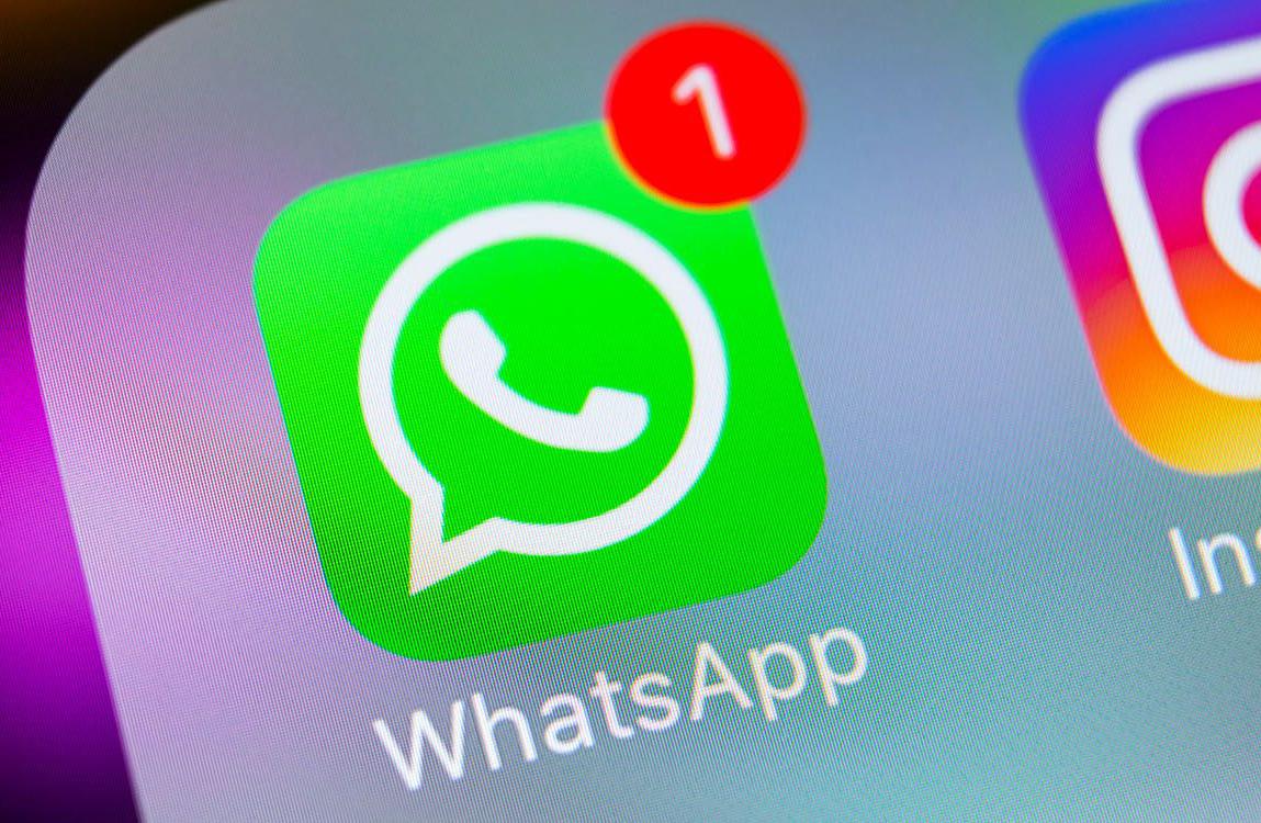 Saiba como usar mais de uma conta de WhatsApp no computador