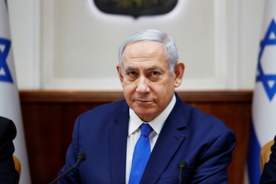 Discurso de ódio: Facebook derruba chatbot do primeiro-ministro de Israel
