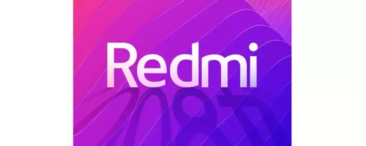 Imagem de: Xiaomi Redmi lança novo top de linha na quinta-feira (19)