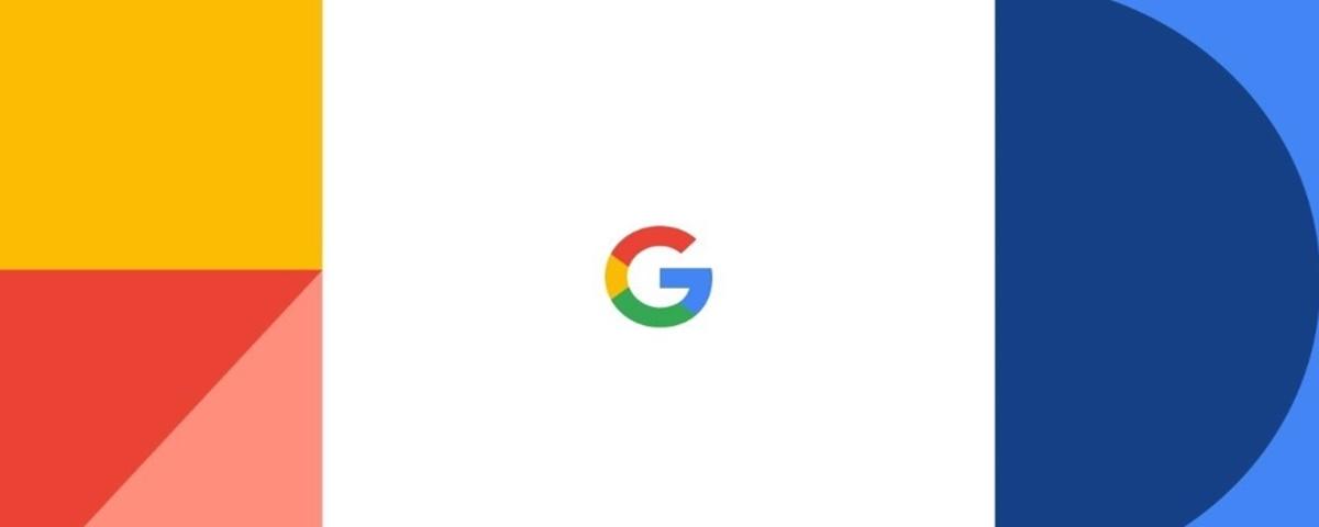 Imagem de: Anote aí: Google confirma anúncio do Pixel 4 para 15 de outubro